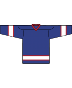 WINNIPEG CUSTOM REGULAR AWAY