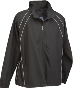 SPIRIT WARM-UP JACKET ADULT