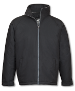 INSULATED SNIPER JACKET YOUTH