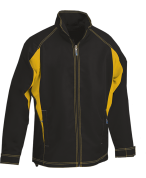 CHALLENGER WARM-UP JACKET YOUTH