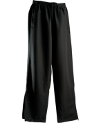 PULSE WARM-UP PANT YOUTH