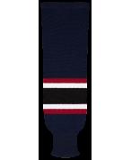 COLUMBUS ROAD SOCKS