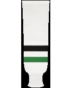 DALLAS WHITE SOCK