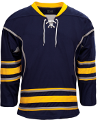 BUFFALO – 3RD K3G KNIT GOALIE