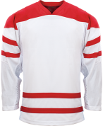 K3G TEAM CANADA HOME – ADULT