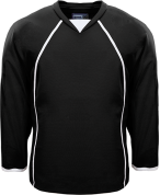 K3G AMATEUR SERIES PRACTICE JERSEY – YOUTH