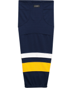 K3G SOCK BUFFALO AWAY