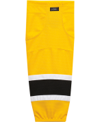 K3G SOCK BOSTON AWAY