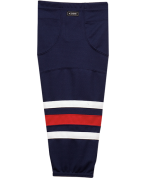 K3G SOCK COLUMBUS AWAY