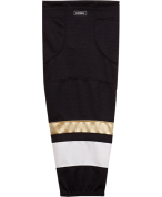 K3G SOCK PITTSBURGH AWAY