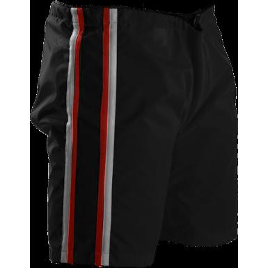 RAMPAGE - Kobe Sportswear