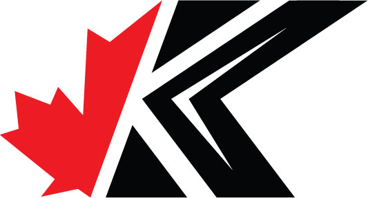 Image result for kobe sportswear logo