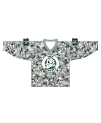 SUBLIMATED HOCKEY JERSEY