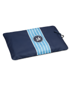 SUBLIMATED PANEL GB2001 GARMENT BAG