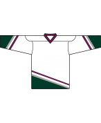ANAHEIM REGULAR AWAY