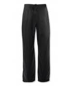 SNIPER YOUTH WARM-UP PANT