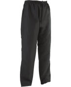 SPIRIT WARM-UP PANT YOUTH