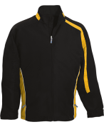 MEDALIST WARM-UP JACKET YOUTH