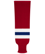 MONTREAL AWAY SOCKS