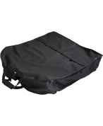 VENTILATED TEAM GARMENT BAG