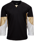 PITTSBURGH – K3G KNIT ADULT AWAY