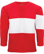 K3G TEAM CANADA 3RD – GOALIE (MADE TO ORDER)