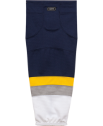 K3G SOCK BUFFALO HOME