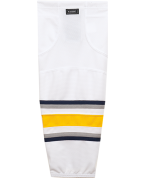 K3G SOCK BUFFALO WHITE