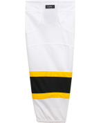 K3G SOCK BOSTON HOME
