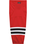 K3G SOCK CHICAGO AWAY