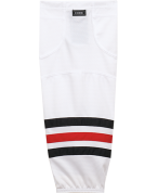 K3G SOCK CHICAGO HOME