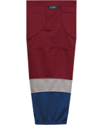 K3G SOCK COLORADO AWAY