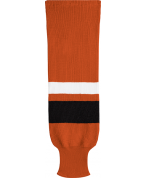 X SERIES LEAGUE SOCKS